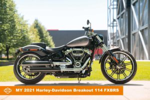 201461 my21 fxbrs beauty hdi 0046