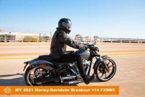 201461 my21 fxbrs hdi riding 0048 jk