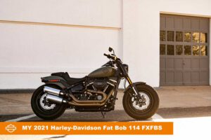 201461 my21 fxfbs beauty 0115 sgt