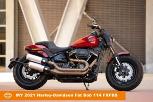 201461 my21 fxfbs beauty hdi 0008