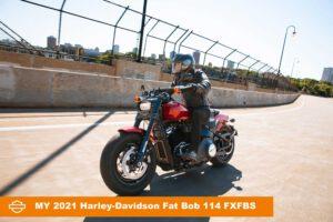 201461 my21 fxfbs hdi 2 riding 0100 jk