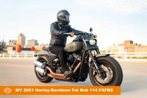 201461 my21 fxfbs riding 0015