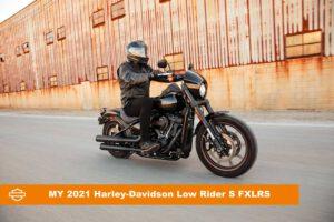 201461 my21 fxlrs riding 0042 jk