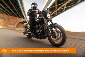 201461 my21 fxlrs riding 1519
