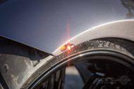 Harley Davidson Breakout Milwaukee Eight Custom Ricks 018