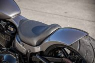 Harley Davidson Breakout Milwaukee Eight Custom Ricks 034