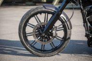 Harley Davidson Breakout Milwaukee Eight Custom Ricks 042