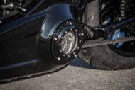 Harley Davidson Breakout Milwaukee Eight Custom Ricks 053