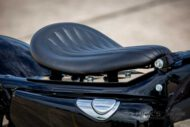 Harley Davidson Sportster Bobber Ricks 007