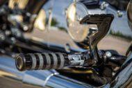 Harley Davidson Sportster Bobber Ricks 010