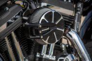 Harley Davidson Sportster Bobber Ricks 023