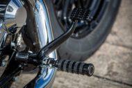 Harley Davidson Sportster Bobber Ricks 024
