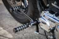 Harley Davidson Sportster Bobber Ricks 033