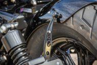 Harley Davidson Sportster Bobber Ricks 036