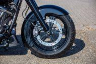 Harley Davidson Road King 180er Ricks Custom 019
