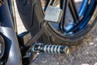 Harley Davidson Breakout Custom Ricks 036