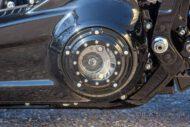 Harley Davidson Breakout Custom Ricks 054