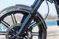 Harley Davidson Breakout Custom Ricks 057