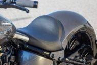 Harley Davidson Breakout Custom Ricks 069