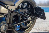 Harley Davidson Breakout Custom Ricks 072