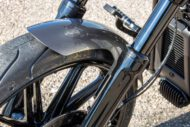 Harley Davidson Breakout Custom Ricks 073