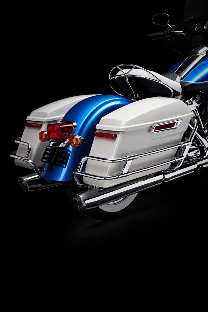 210035 Nostos Saddle Bags 001
