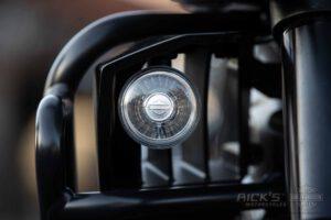 HD PanAmerica Details 066