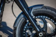 Harley Davidson Softail Fat Boy Custom 023