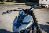 Harley Davidson Softail Fat Boy Custom 029