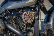 Harley Davidson Softail Fat Boy Custom 034