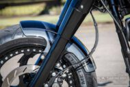 Harley Davidson Softail Fat Boy Custom 064