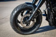 Harley Davidson Softail Fat Boy Custom 081