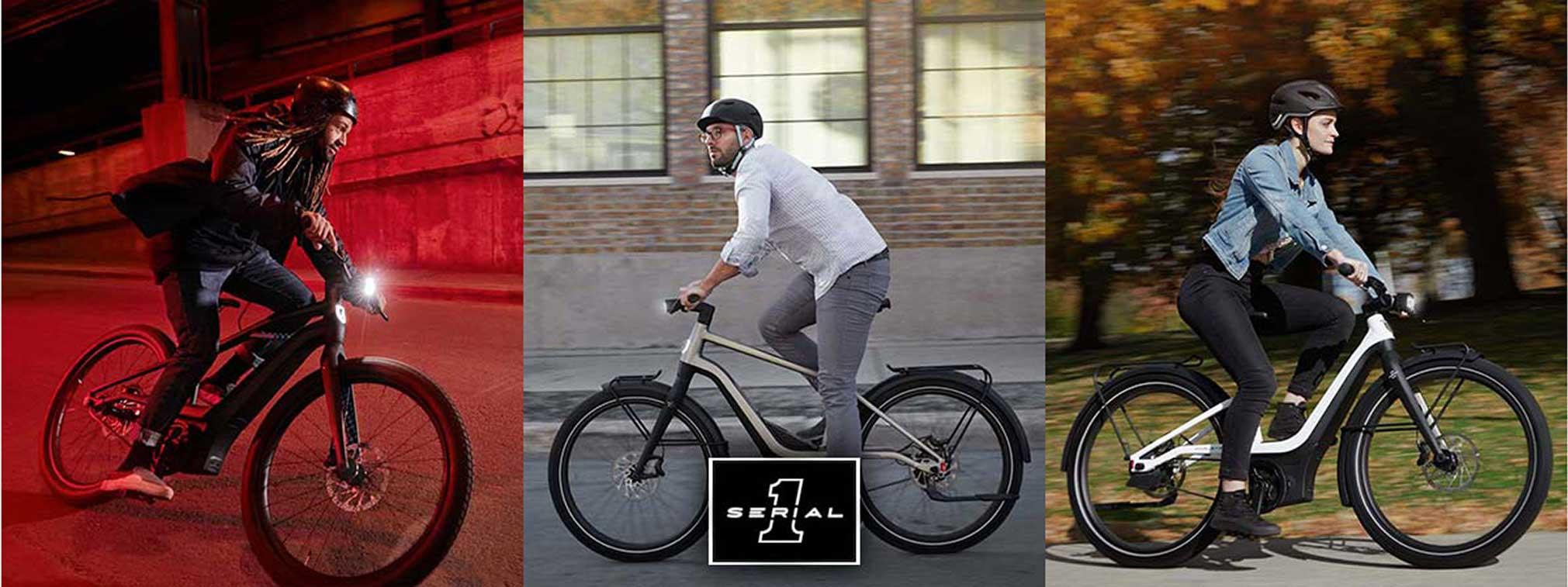 f2 serial1 harleydavidson ebikes banner
