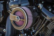 Harley Davidson Fat Boy Ricks Softail 008