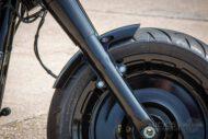 Harley Davidson Fat Boy Ricks Softail 019
