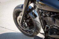 Harley Davidson Fat Boy Ricks Softail 047