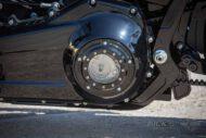 Harley Davidson Fat Boy Ricks Softail 056