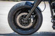 Harley Davidson Fat Boy Ricks Softail 057