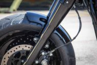 Harley Davidson Fat Boy Ricks Softail 058