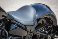 Harley Davidson Fat Boy Ricks Softail 065