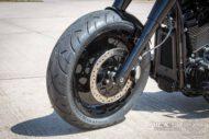Harley Davidson Fat Boy Ricks Softail 069