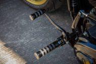 Harley Davidson Breakout Custombike Ricks 025