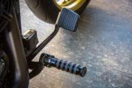 Harley Davidson Breakout Custombike Ricks 026