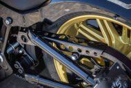 Harley Davidson Breakout Custombike Ricks 032