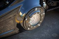 Harley Davidson Breakout Custombike Ricks 034