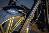 Harley Davidson Breakout Custombike Ricks 042