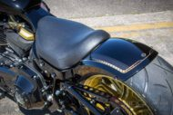 Harley Davidson Breakout Custombike Ricks 046