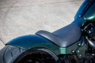 Harley Davidson Fat Boy 260 Custombike Ricks 020