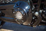 Harley Davidson Fat Boy 260 Custombike Ricks 034