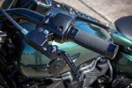 Harley Davidson Fat Boy 260 Custombike Ricks 038